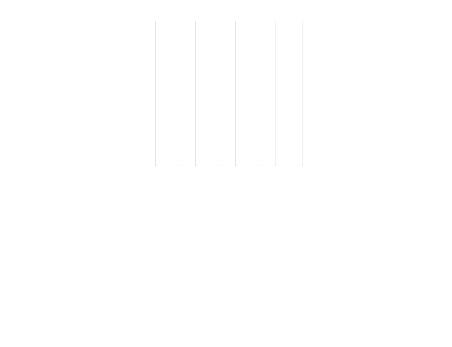 Caffè Umberto - Enoclub Ristorante ad Alba